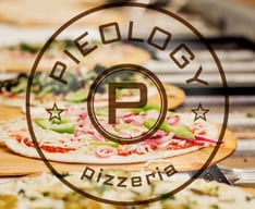 pieology-opens-first-20-hawaii-locations